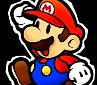 Super Mario 64 Iphone Wallpaper