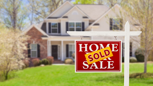 Home prices rise in April, upward trend predicted to continue through summer