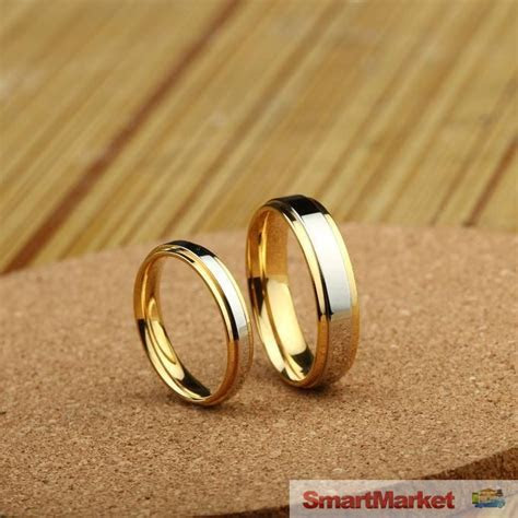 Wedding Rings Jewellery Sri Lanka   Image Wedding Ring