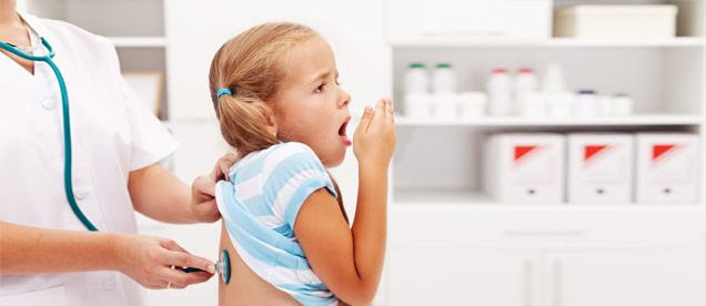 Asthma: 7 Nursing Diagnosis About It | New Health Advisor