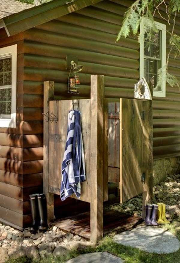 diy-outside-shower-6