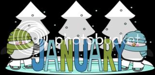 photo january-clipart-january-6-calendar_zpsm2i5lvla.png