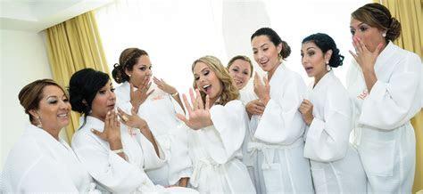 Bridal Hair Design & Wedding Day Makeup   Albany & Saratoga NY