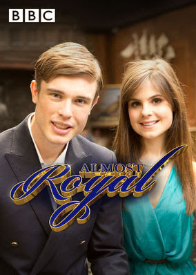Almost Royal - Season 1