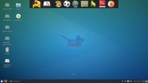 Desktop%20XEDU%20Beta%20-%2014-07-2014