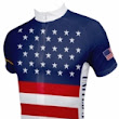 83 Sportswear Cycling Jerseys and Apparel | CycleGarb.com