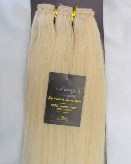 Cabelo Indiano 100g 65cm - Loja TransMegaHair