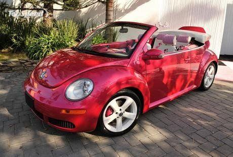 volkswagen beetle 2010. volkswagen beetle convertible