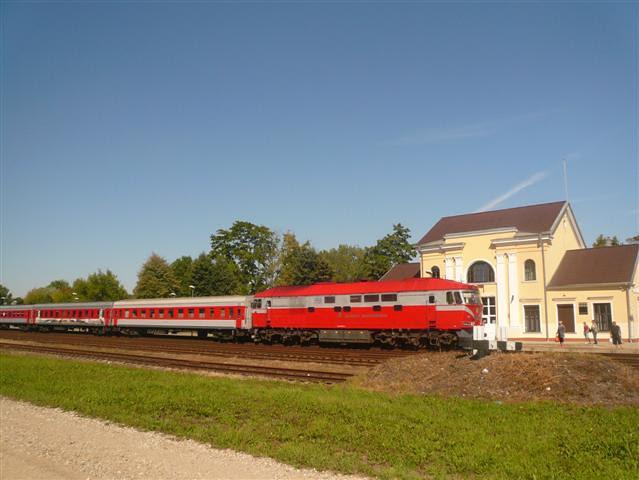 P1230955