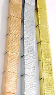 Foto 2, Designer-Armband Gelbgold Weissgold Rotgold Luxus! Neu!, K2846