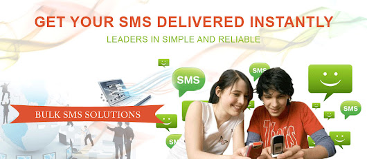 Most Effective Marketing Tool is Bulk SMS Service Provider India