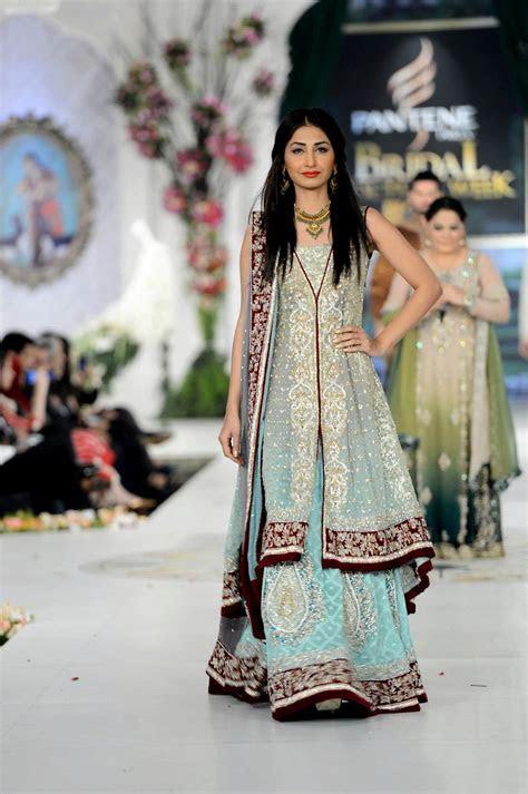 Latest Bridal Dresses Wallpapers Free Download   Funzweb
