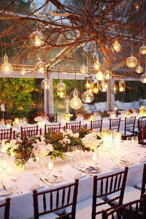 A Nature Themed Wedding   Arabia Weddings
