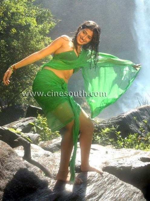 Hot Malayalam Actress Photos  Malayalam Actress Hot -2134