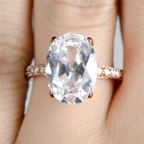 Celebrity Engagement Rings You Didn?t Know You Could Buy