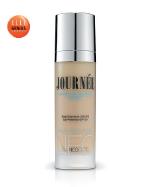 Neocutis Journee Bio Restorative Day Cream with PSP 30 ml
