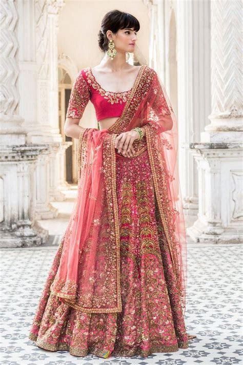 Bridal Looking Malai Silk Pink Color Designer Lehenga Choli