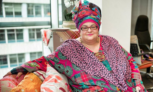 Riddle of Kids Company's tax-free payments to staff