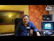 Hot New Trolls e locali a cura di Aldo De Scalzi, Video Aldo De Scalzi paling heboh!