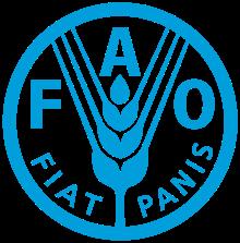 FAO logo.svg