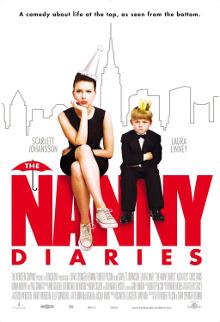 File:Nanny-diaries-poster.jpg