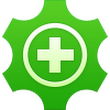 WiseCleaner - Freeware Registry Cleaner, Disk Cleaner, Data Recovery, Uninstaller - Wise Care 365