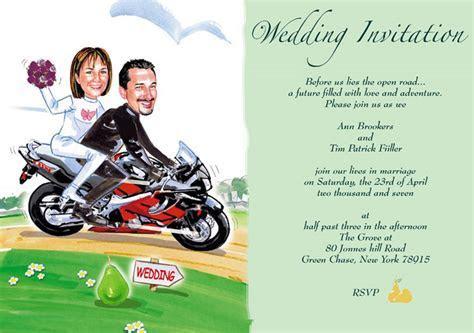 Funny Wedding Invitations Planner Wedding Get More Ideas