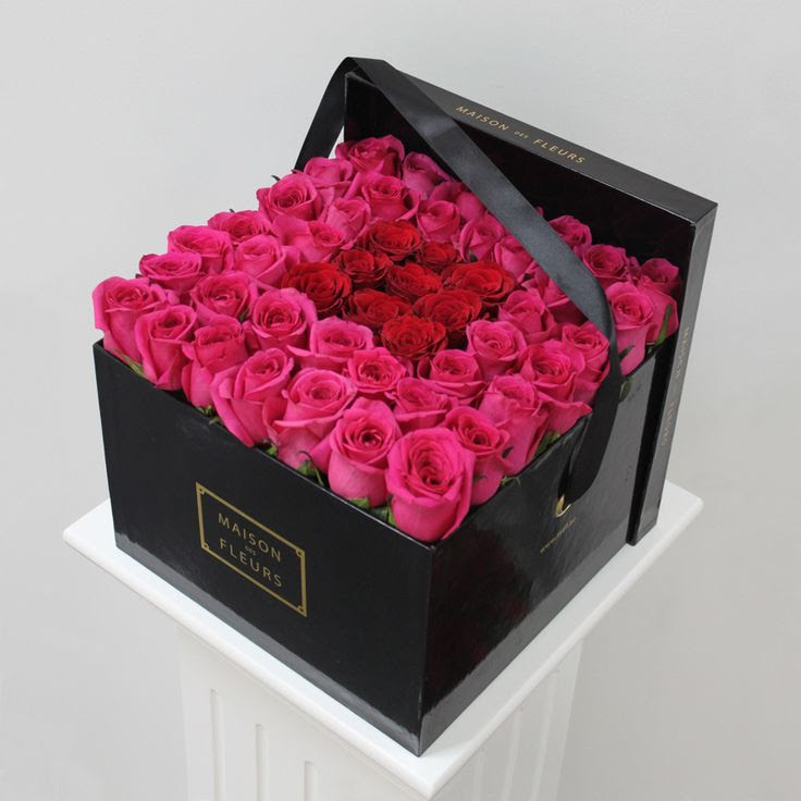 Wholesale Delivery Bouquet Gift Cardboard For Flower Packaging Box Buy Flower Packaging Box Cardboard Boxes For Flowers Flowers Delivery Boxes Product On Alibaba Com