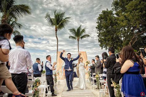 Florida Wedding Venues ? Save $5,000 Wedding Venues in