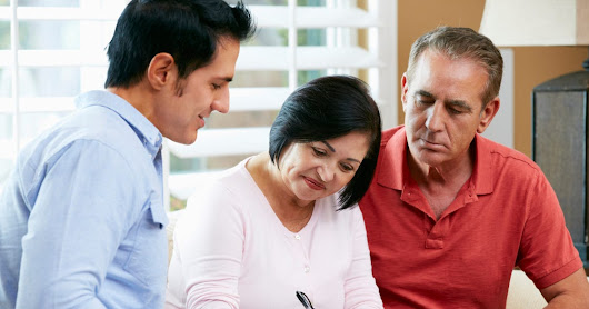 5 ways couples can tackle estate planning now