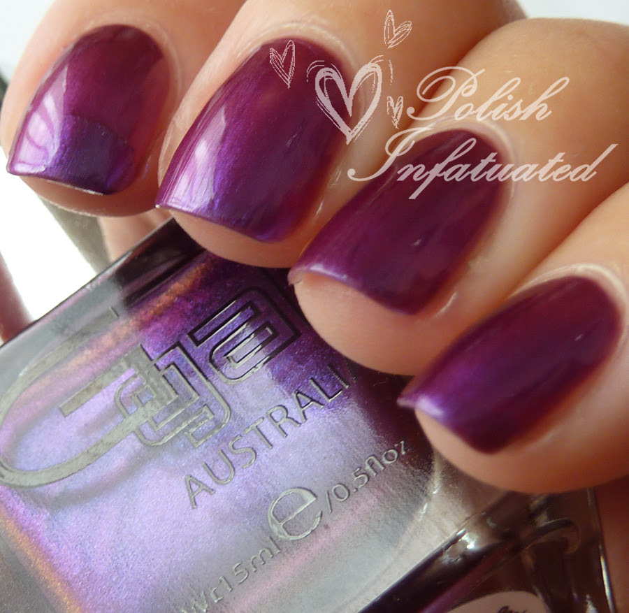hidden violet2
