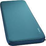 Therm - A - Rest MondoKing 3D Sleeping Pad ( Large )