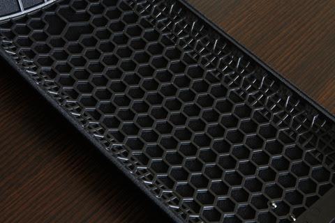 Aria906_grille