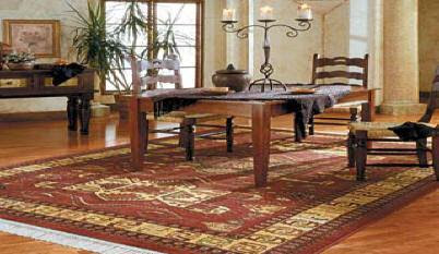Rug Cleaning Miami, Rug Cleaner Miami, Rug Steamer Miami, Oriental Rug Cleaning