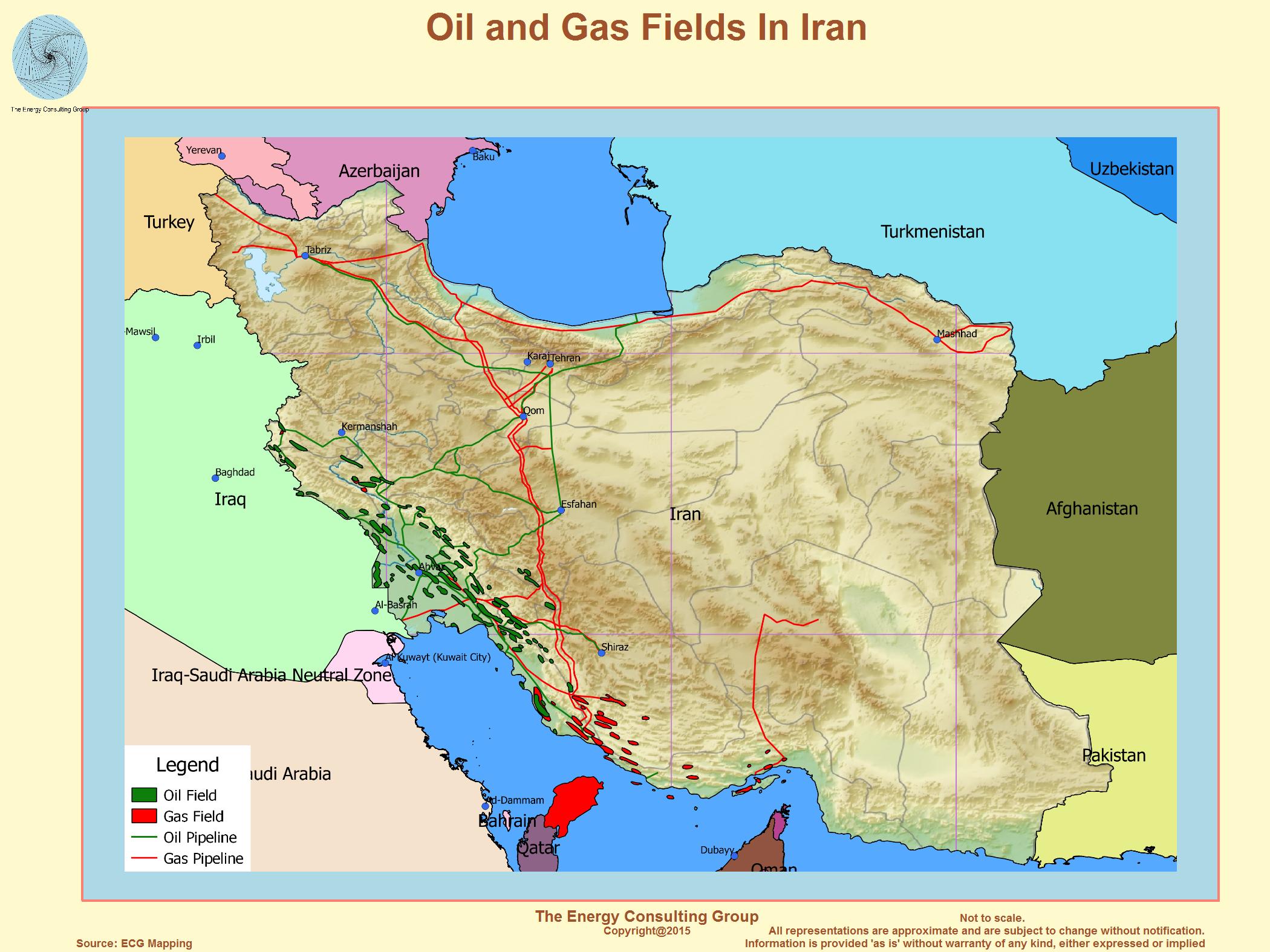 http://www.energy-cg.com/OPEC/Iran/OPEC_Iran_BaseMap_Jun15_Image1x1_EnergyConsutlingGroup_web.png