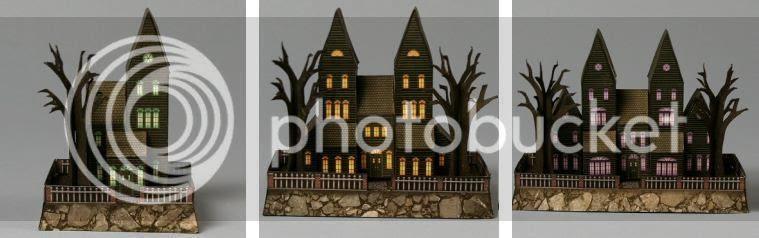 photo mini.haunted.houses.via.papermau.001_zps8klhqyoc.jpg