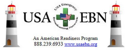 "The USAEBN Prep Academy offers ""FREE"" awareness classes to the general public."