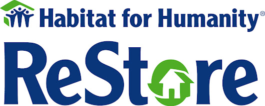 Habitat For Humanity Bergen Restore In Westwood