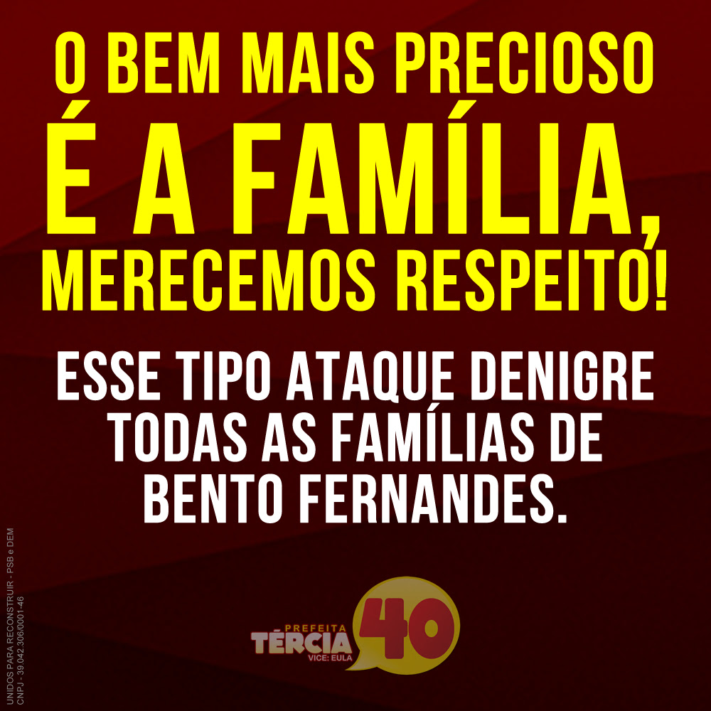 banner-defendendo-familia.jpg