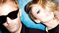 presale passcode for The Ting Tings tickets in Toronto - ON (Phoenix Concert Theatre)