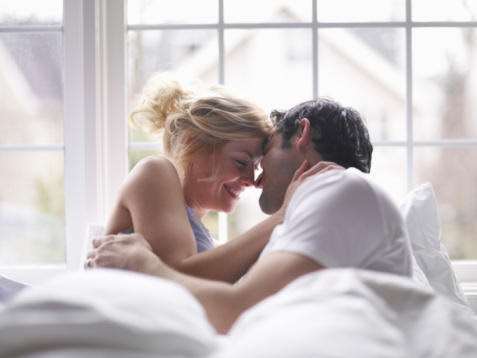 8 sexual stamina boosting tips you shouldn't miss! - Read Health ...