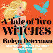 A Tale Of Two Witches, Magic Mayhem Book 5 | RobynPeterman