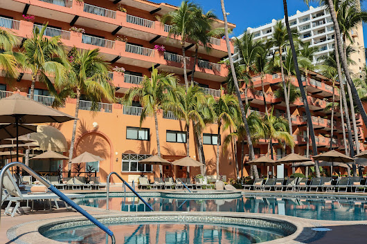 Can you Trust Villa del Palmar Timeshare? | Reviews of Timeshare