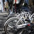 The upside of Buenos Aires' bike lanes? The boon to business | SmartPlanet