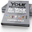 7 Practical and Powerful Tips To Accelerate Online Networking