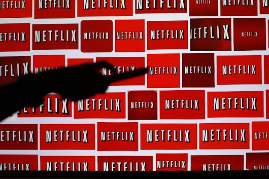 No, sharing a Netflix password will NOT land you in jail | CIO