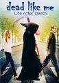 Dead Like Me | filmes-netflix.blogspot.com
