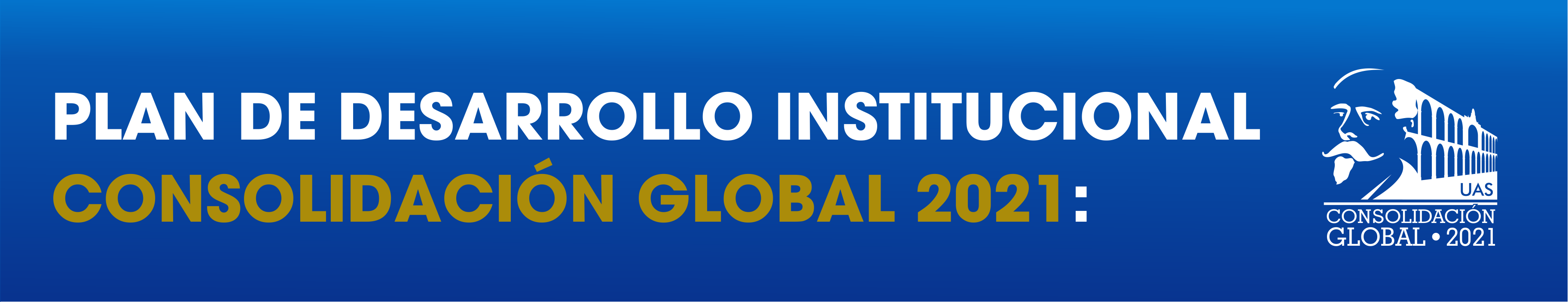 PDI CONSOLIDACIÓN GLOBAL 2021 : FOROS PARA GENERACIÓN DE ...