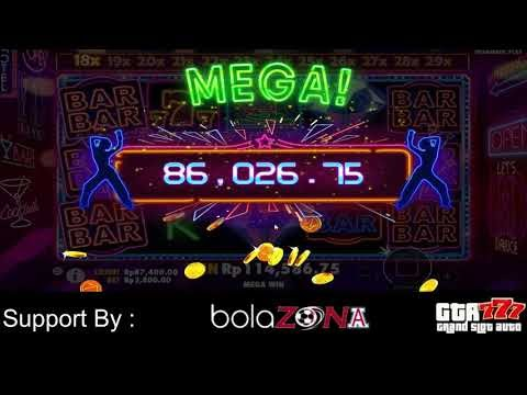 MegaJackpot Game Slot Mpo Online Deposit Judi Online
