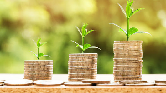 Going for growth? 6 important strategies for managing cashflow - Greavy & Co Accountants